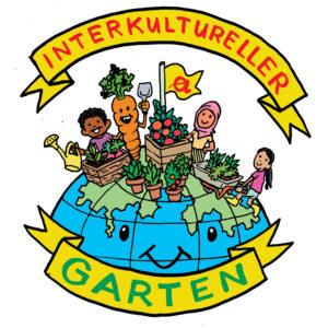 Interkultureller Garten: Ankommen in Leipzig